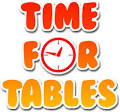 times-tables